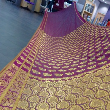 Rochdale Cloth 2