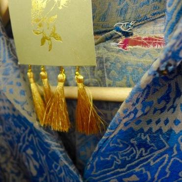 Rochdale Cloth 4
