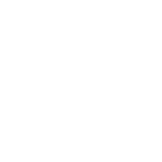 Tall Tales Final Logo-033