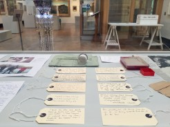 chandelier-stories-and-call-for-cloth-table-at-touchstones