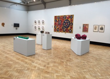 exhibition-view-at-touchstones-1