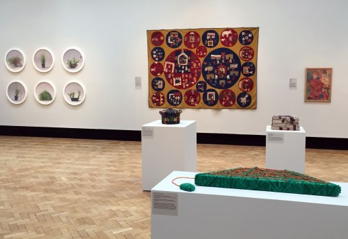 jacqueline-butler-and-alinah-azadeh-at-touchstones