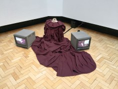 ruth-barker-at-touchstones-1