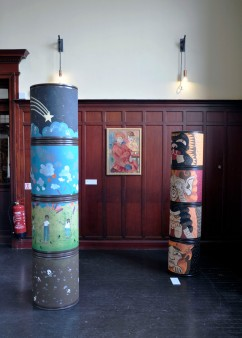 totem-poles-and-margarete-gwl-tall-tales-1